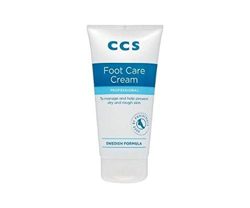 ccs-foot-care-cream-used-by-podiatrists-pack-of-2-x-60ml