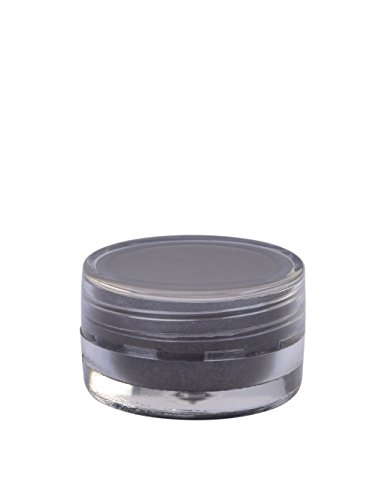 Pigments colorants NDED Anthracite | 3 g