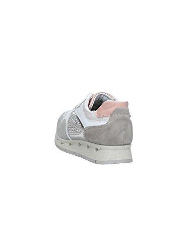 Co Mulheres Damen Co Weiß Branco amp; 77626 Igi Igi amp; Tênis Sneaker 77626 IaFOqwfq