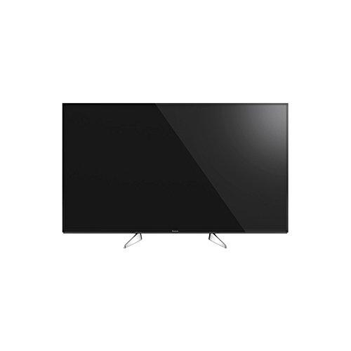 """TV LED 65"""" - Panasonic TX-65EX600E, Ultra HD 4K, Multi-HDR, Smart TV, Diseño Switch"""