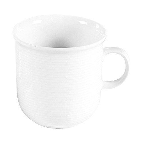 Rosenthal Trend Kaffeetasse