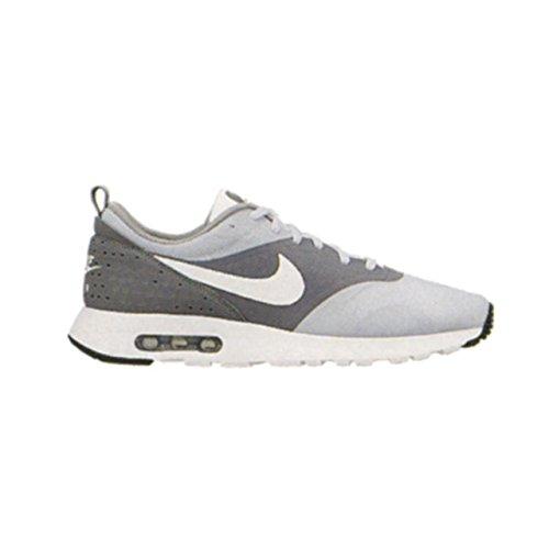 Nike Air Max tavas Essential–Zapatillas per Hombre, color, talla 48.5 EU