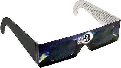 eclipse-shades-safe-solar-eclipse-viewing-glasses