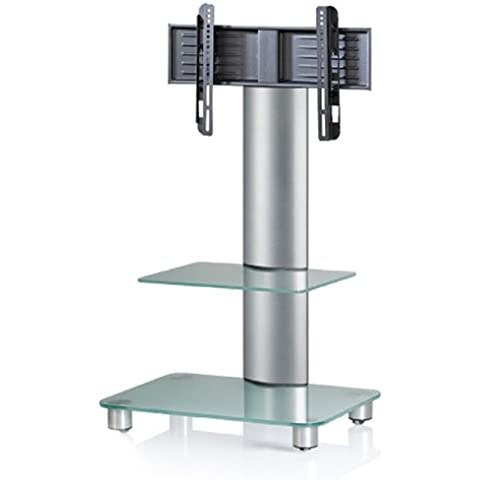 VCM Soporte vertical de TV
