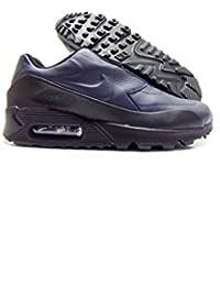 Nike Air Max 90 Ultra Plush Damen Sneaker 844886 400: Amazon