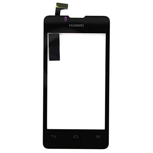 huawei-shop-network-vitre-tactile-de-remplacement-pour-huawei-ascend-y300-noir-de-huawei-11543