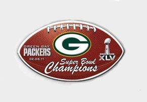 green-bay-packers-super-bowl-xlv-45-champs-12-car-magnet-by-fremont-die