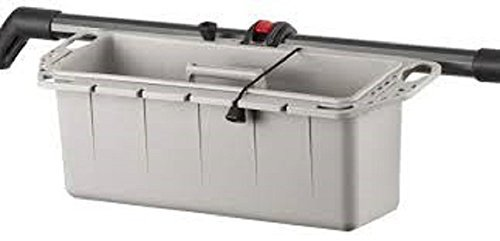 hobie-h-rail-tackle-bin-by-hobie