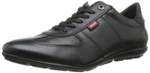 levis-chula-vista-scarpe-da-ginnastica-uomo-nero-noir-regular-black-59-41