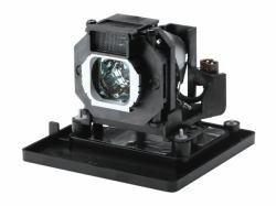 Kompatible Ersatzlampe ET-LAE1000 für PANASONIC PT-AE3000 Beamer