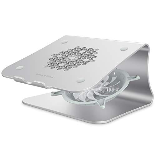 Bestand Soporte MacBook con Ventilador