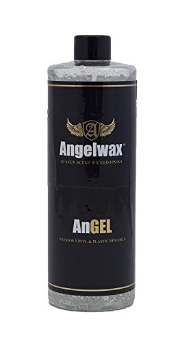 angelwax-angel-plastic-interior-and-vinyl-dressing-500ml-water-based-ph-neutral-uv-protective