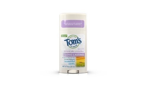 deodorant-stk-l-last-btfl-erth-225-oz-value-bulk-multi-pack-by-toms-of-maine