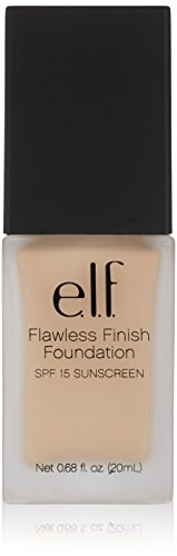 elf-studio-flawless-finish-foundation-porcelain