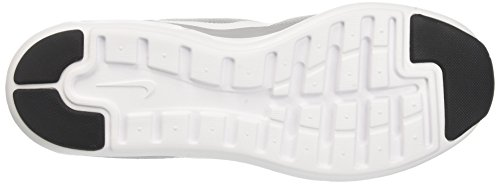 Nike Herren Air Max Modern Essential Turnschuhe Grau (Wolf Grey/white/dark Grey/game Royal)
