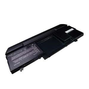 Batterie pour DELL Latitude D420 / D430 - 5800mAh