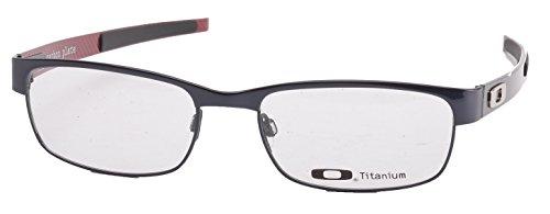 oakley-rx-eyewear-fur-mann-ox5079-carbon-plate-polished-midnight-metallgestell-brillen-55mm
