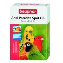 beaphar-reino-unido-beaphar-antiparasitario-spot-on-para-pequenos-pajaros-sml