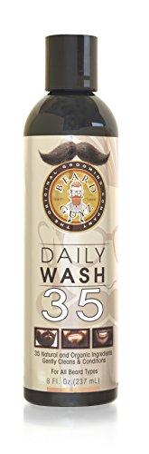 beard-guyz-daily-beard-wash-35-8-oz