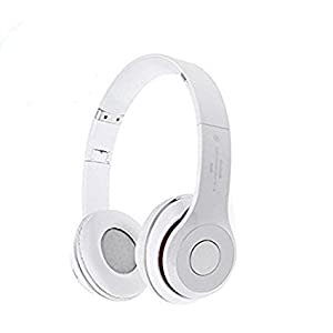 Solmon Vivo v7 plus compatible Beats Solo HD S460 Wireless Bluetooth Stereo Headset