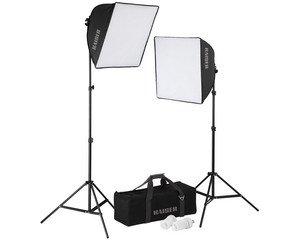 kaiser-studiolight-e70-kit-beleuchtungs-set