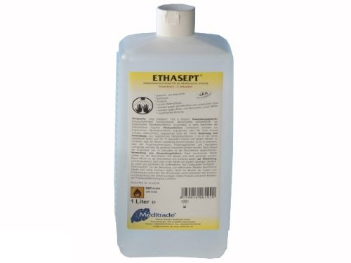 meditrade-ethasept-gel-antiseptique-pour-les-mains-10-x-1000-ml