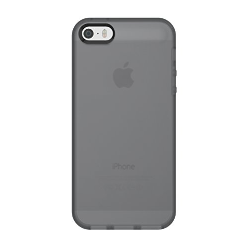 incipio-iph-1439-tgy-ngp-iphone-5-se-transparent-grey