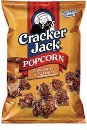 cracker-jack-popcorn-chocolate-caramel-flavored-8oz-bag-pack-of-3-by-frito-lay