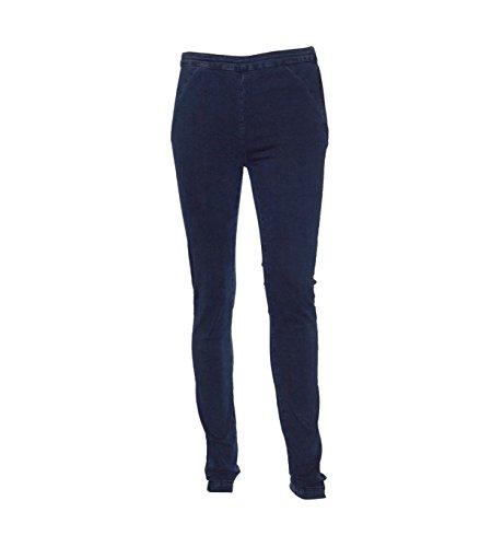 whyred-damen-jeans-hose-regular-fit-gerades-bein-blau-mid-wash-27w-32l