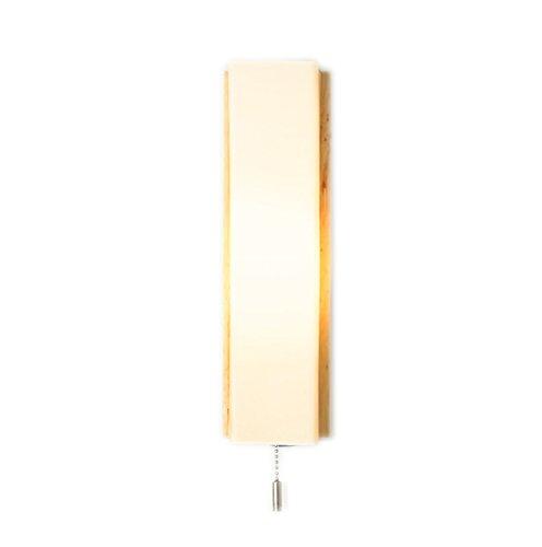 shi-xiang-shop-creative-token-led-mur-lumiere-chaud-3-watts-9x30cm-a-