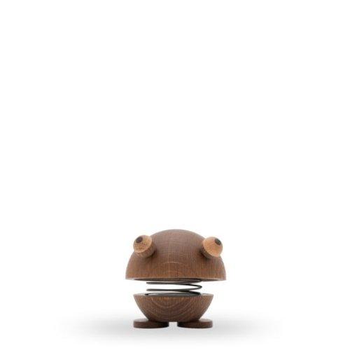 Hoptimist Woody Baby Kvak - Smoked Oak