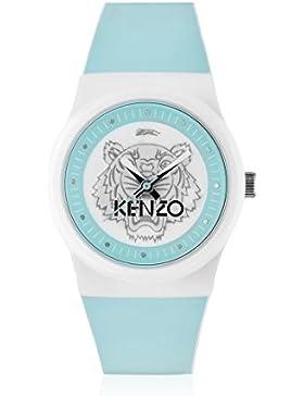 Kenzo Quarzuhr Woman k001200636mm