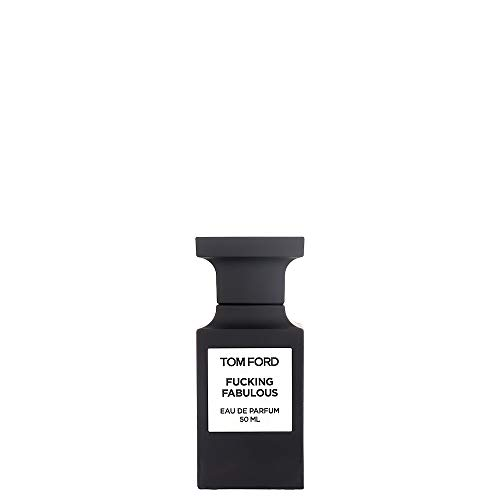 Tom Ford Private Blend - Fucking Fabulous - 50ml Eau de Parfum Spray