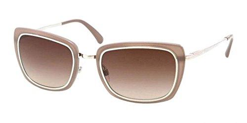 chanel-ch4203-c101s8-lunettes-de-soleil-noir-silver-beige-52-21-135