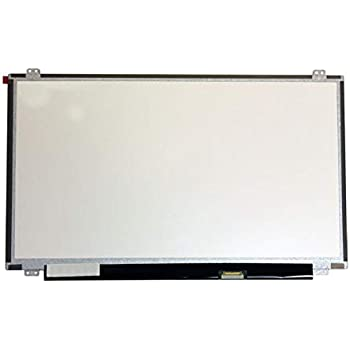 AU OPTRONICS B156HAN01 2 LAPTOP LCD SCREEN 15 6