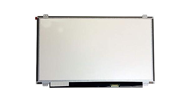 Laptiptop NV156FHM-N42 V8.1 LED Display Screen 15,6 matt 1920x1080 Full HD Premium IPS Panel Bildschirm