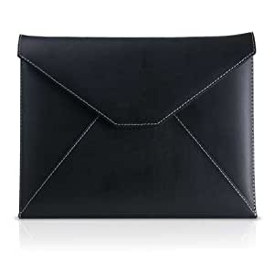 Marware Eco-envi  for iPad - Black