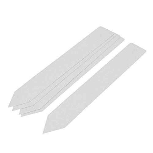 sourcingmapr-20cmx3cm-plante-jardin-pepiniere-plastique-etiquette-ensemencement-baton-marqueur-5pcs-