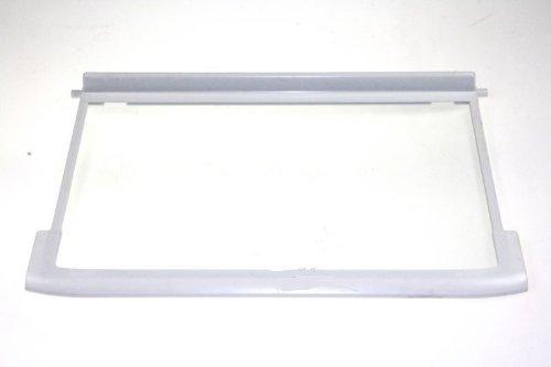 Fagor-Clayette vidrio + marco frigorífico Fagor