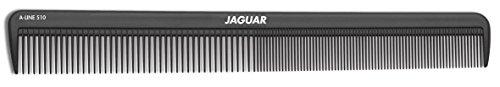 jaguar-a-line-pettine-a510-215-cm-3-pezzi