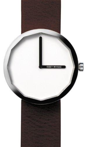 issey-miyake-unisex-twelve-watch-im-silap016-with-black-leather-strap