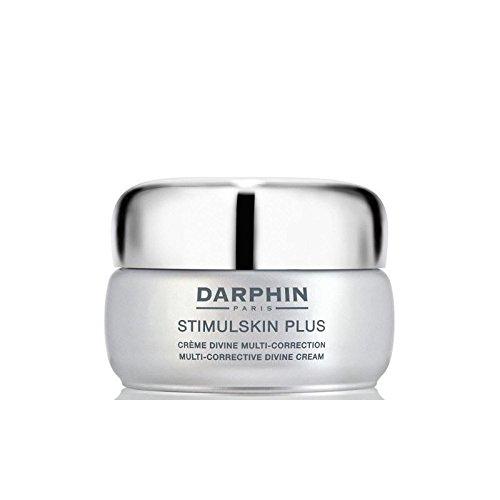 Darphin Stimulskin Plus-Multi-Korrektive Göttliche Creme - Reiche (Packung mit 4)