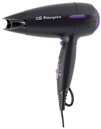 Orbegozo SE 2225 - Secador de pelo