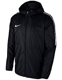 size 40 59d13 2b9e8 Nike Park18 Rain Jacket Coupe-Vent Enfant