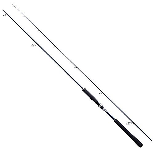 Shimano Spinning Rod Grappler Bb Jigging S631 6.3 Fito Jp F/S - Shimano Jigging