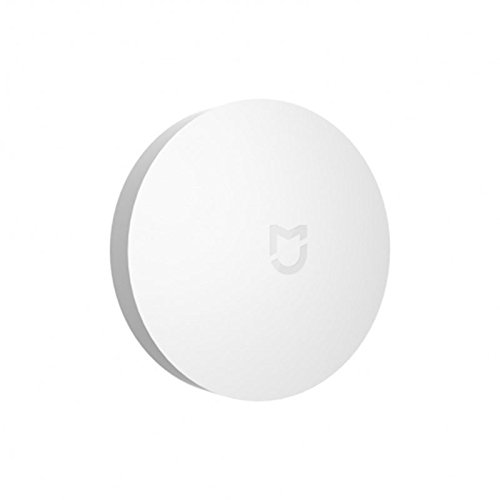 Smart Home – Smart Switch (Interruttore senza fili)