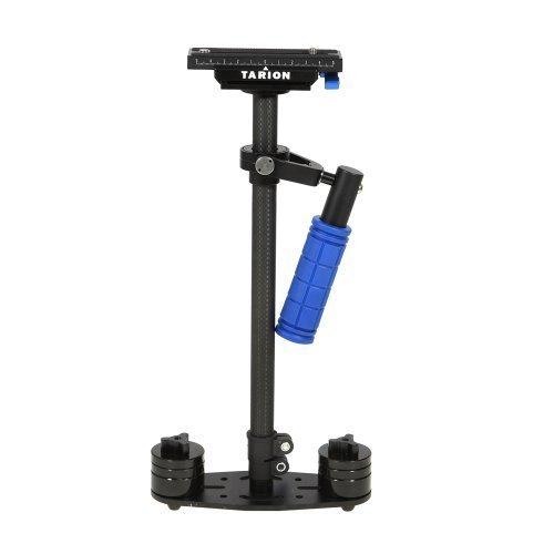 tarion-stabilizzatore-per-dslr-rig-video-e-videocamere-camcorder-max-60cm