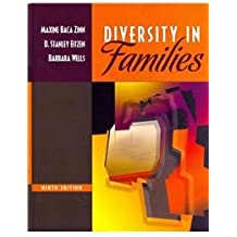Diversity in Families with Myfamilykit