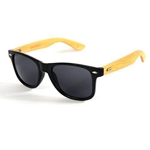 hochwertige-bambus-holz-nerd-sonnenbrille-rubber-im-wayfarer-stil-retro-vintage-unisex-brille-mit-fe