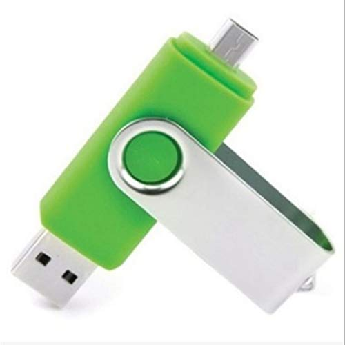 2 in 12 in 1 OTG USB-Flash-Laufwerk 256 GB USB 3.0-Speicher U Festplatte Candy Color-Speicherkarte - Usb-11 Flash-speicher-laufwerk